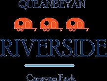 Queanbeyan Riverside Caravan Park